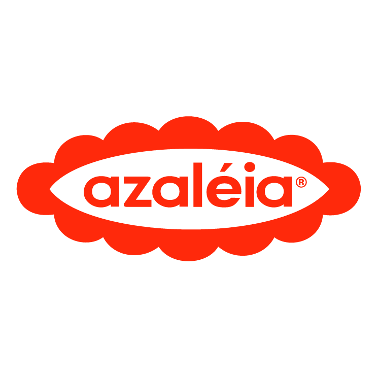 Azaleia free vector - Azaleia Vector PNG
