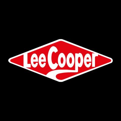 Lee Cooper vector logo - Azaleia Vector PNG