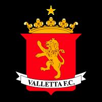 Wimbledon logo vector 95; Valletta FC vector logo - Azaleia Vector PNG