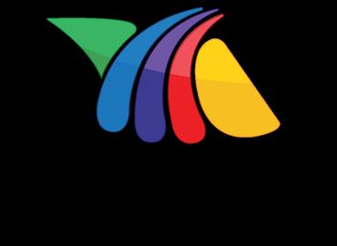 Azteca America Logo PNG-PlusPNG.com-370 - Azteca America Logo PNG
