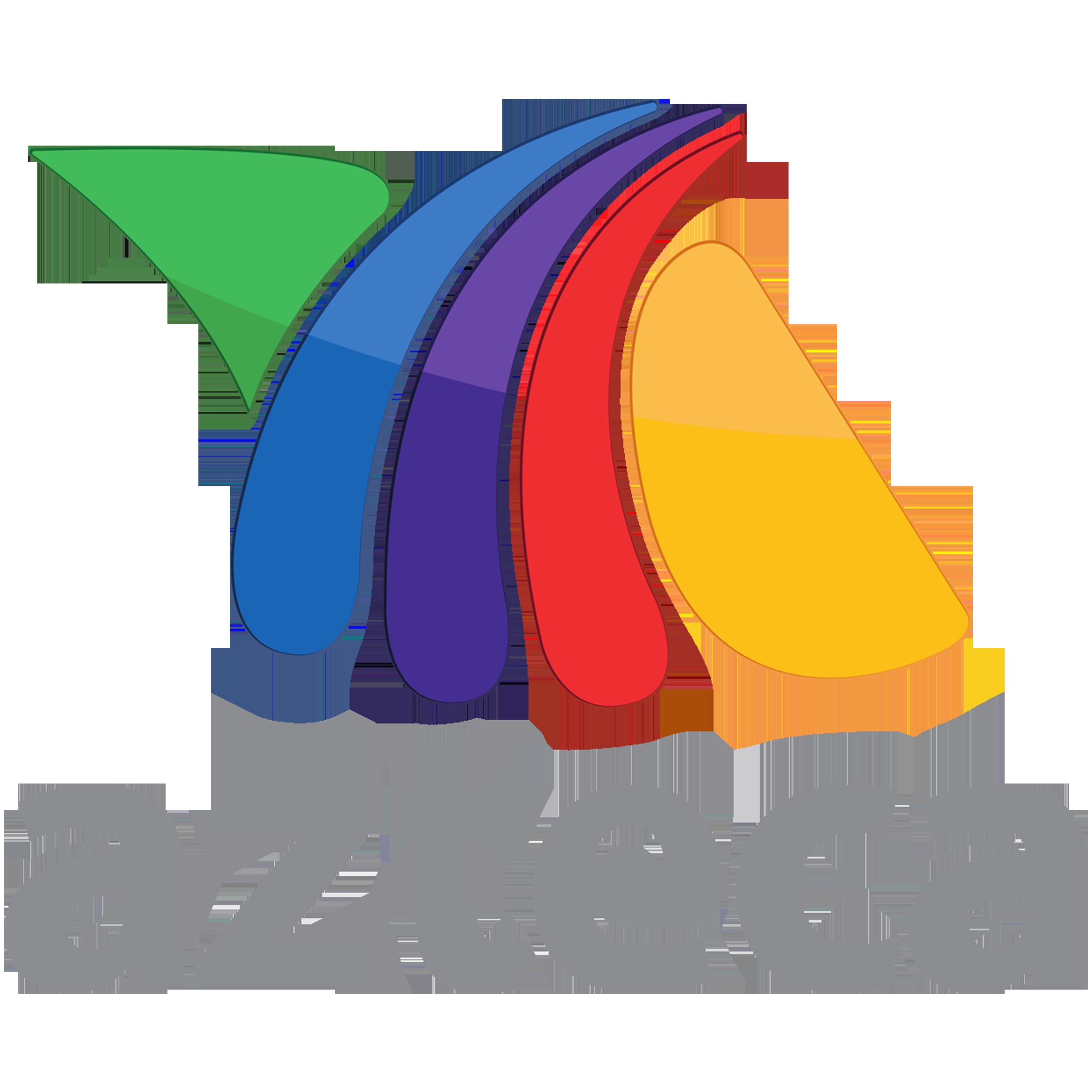 WUVM Azteca America 4 - Azteca America Logo PNG