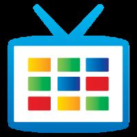 . PlusPng.com Google TV icon logo vector - Azteca America Logo Vector PNG