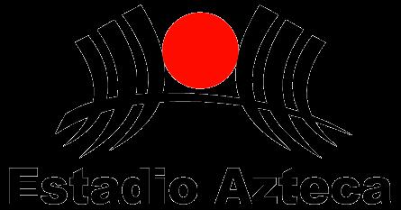 Premium Vectors - Azteca America Logo Vector PNG