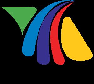 TV Azteca Logo. Format: EPS - Azteca America Logo Vector PNG