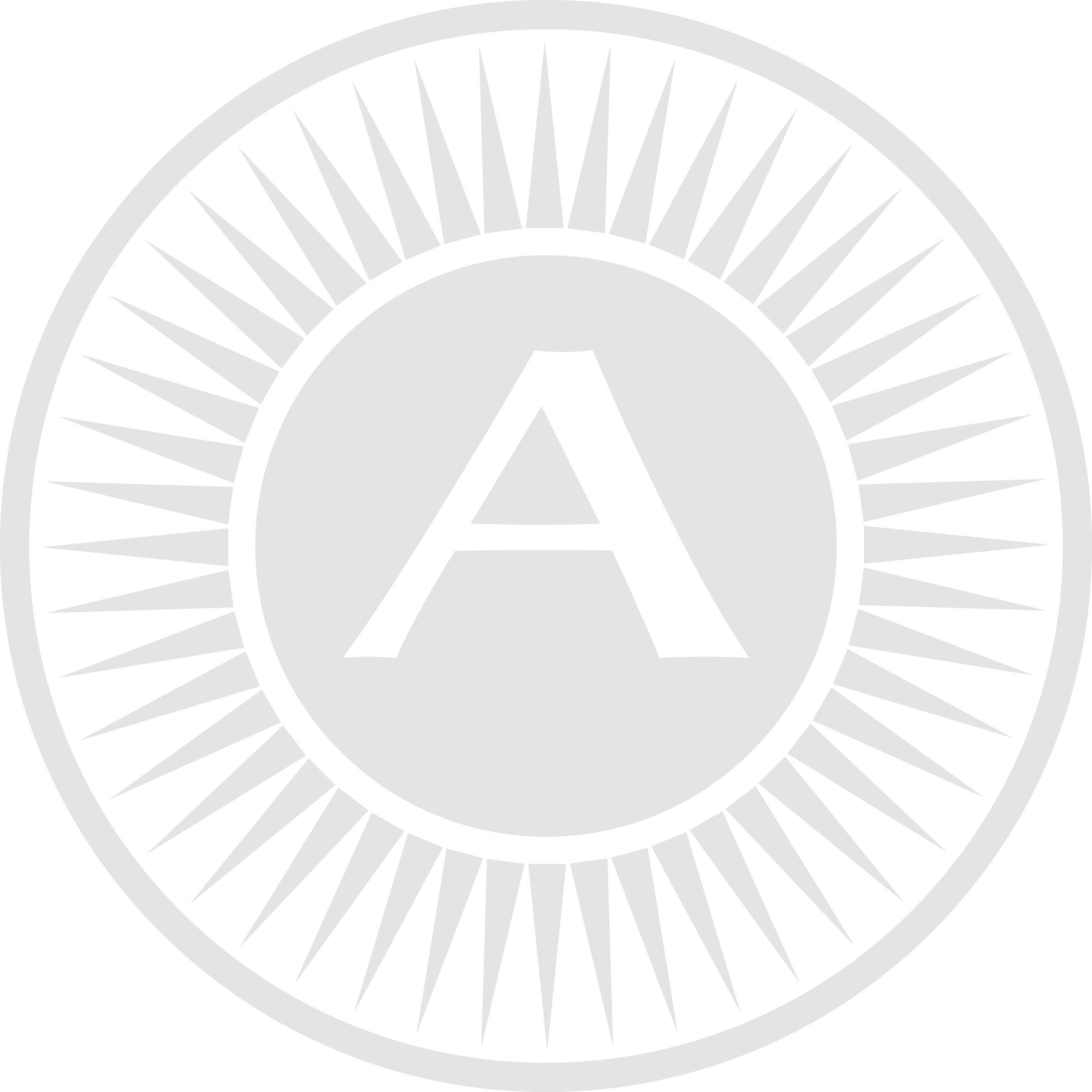 Azzaro Couture - Azzaro Vector PNG