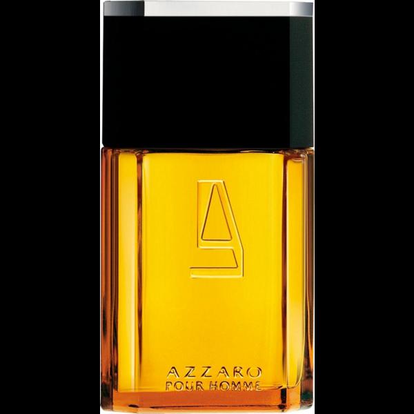 Azzaro Pour Homme EDT Erkek Parfüm - Azzaro Vector PNG