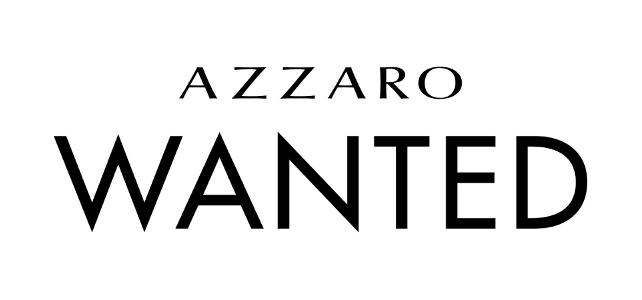 FabyBoutique Azzaro Wanted - Logo Azzaro PNG - Azzaro Vector PNG