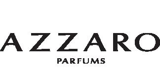 PlusPng pluspng.com 1428668739-RL_0045_azzaro-.png PlusPng pluspng.com - Logo Azzaro . - Azzaro Vector PNG