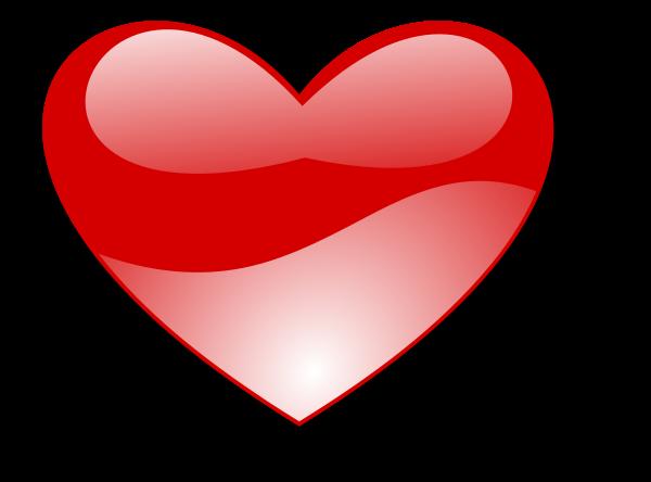 Love Clip Art; love Indonesia