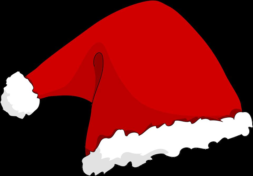 cappello di babbo natale babbo natale natale - Babbo Natale PNG