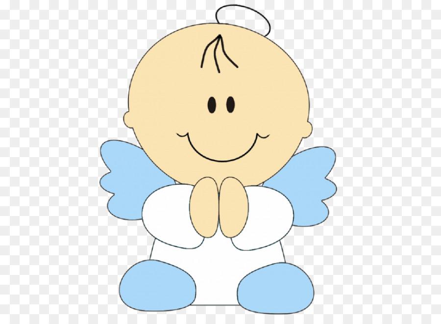 Baptism Angel Infant God - angel baby - Baby Baptism PNG HD