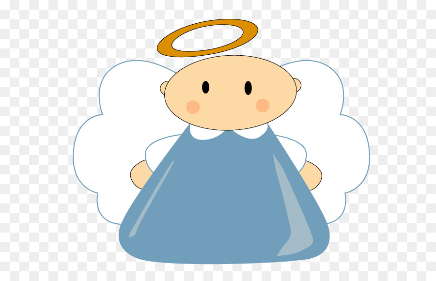 Baptism Child Angel Sacraments of the Catholic Church Clip art - angel baby - Baby Baptism PNG HD