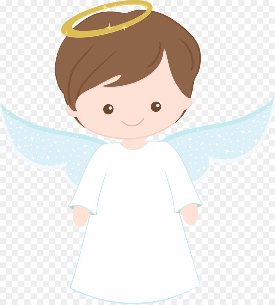 Baby Baptism PNG HD - 147804
