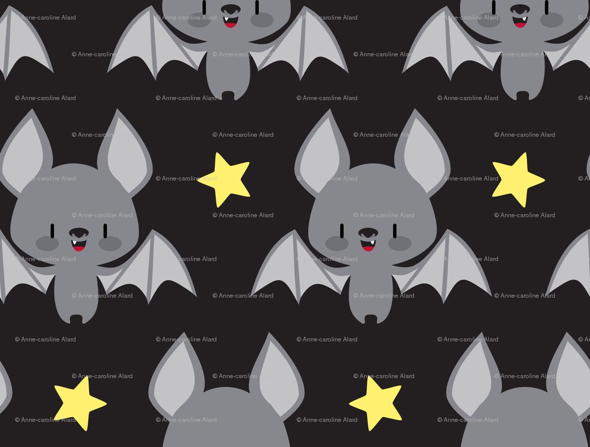 Baby Bat PNG-PlusPNG.com-1173 - Baby Bat PNG