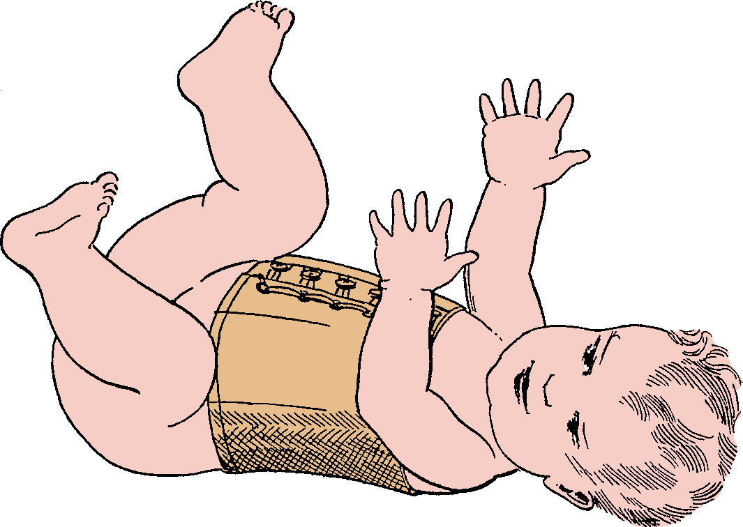 Baby Belly PNG Transparent Baby Belly.PNG Images. | PlusPNG