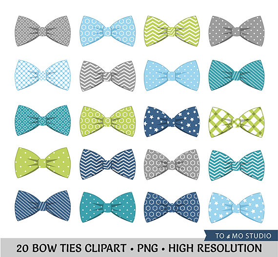Baby blue bow tie png transparent baby blue bow tieg images 20 bow tie clip art bow ties clip art invitation baby shower voltagebd Choice Image