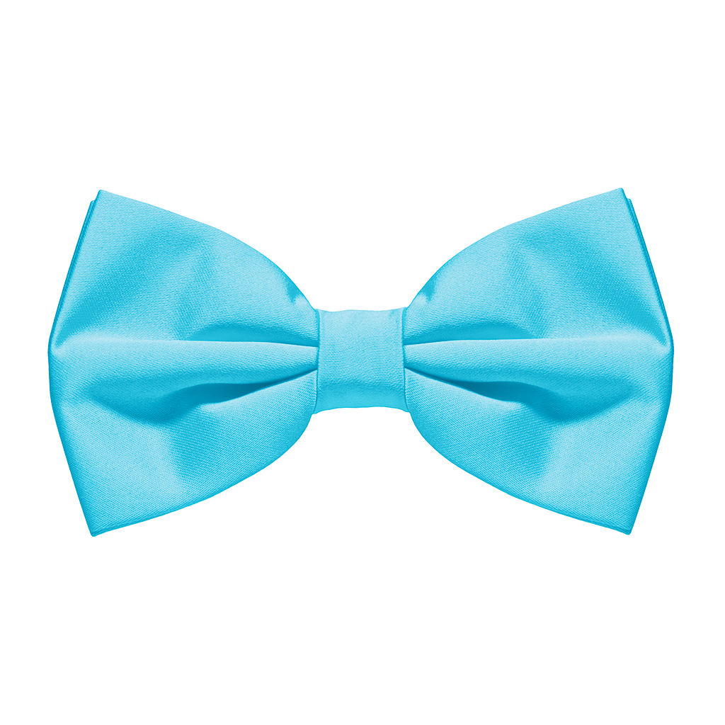 Cozy Ideas Bow Tie Clipart Skull And Crossbones Blue Ties Images Tiffany No  Background Vector Black Purple - Baby Blue Bow Tie PNG
