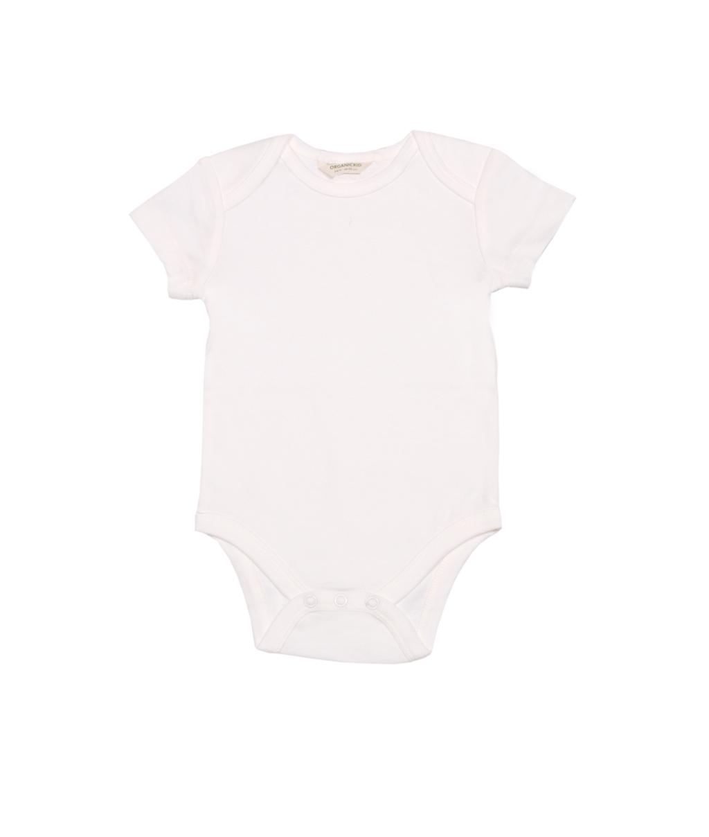Acute Baby - Geometry Geek -