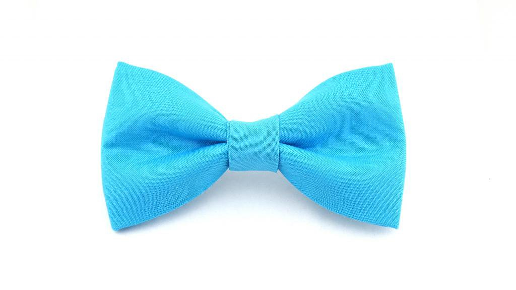 Bow tie baby. Png transparent images pluspng