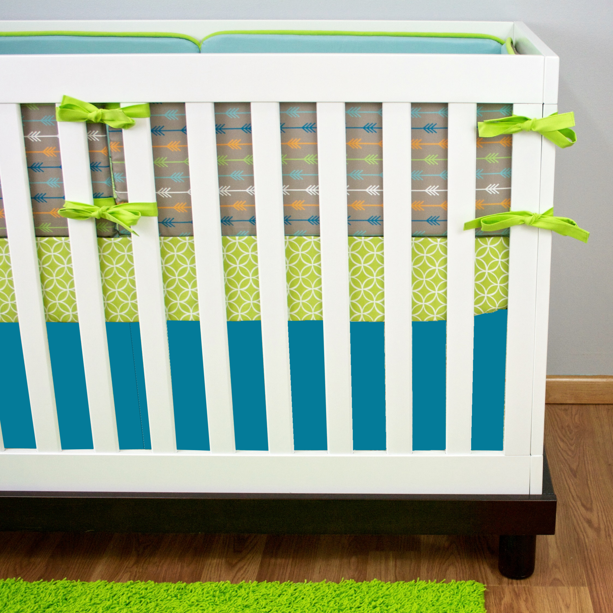 bedding crib baby boy for cribs waplag excerpt and nursery pics bedroom sets sports themed wooden
