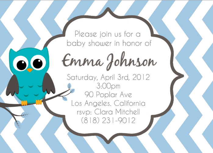 Baby boy owl png transparent baby boy owlg images pluspng owl baby shower invitations for boy owl baby shower invitations templates on theme baby shower invitations filmwisefo