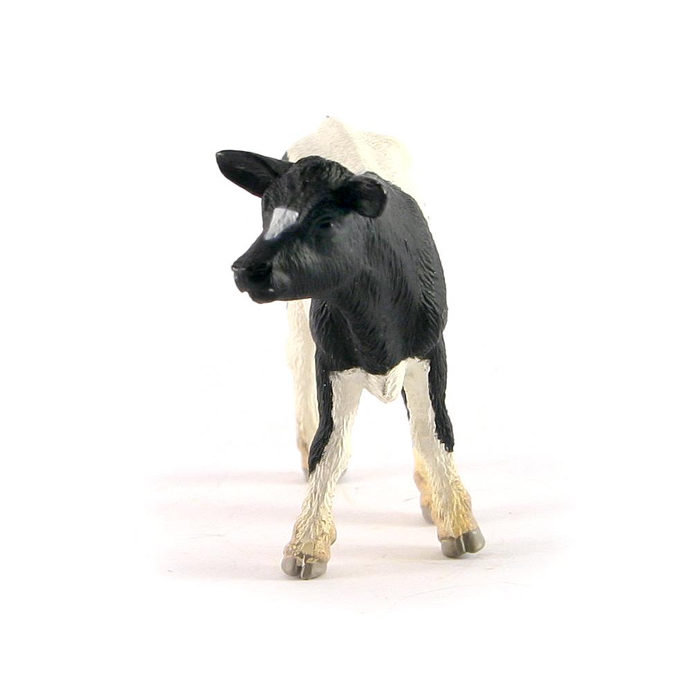 Baby Calf PNG - 138786