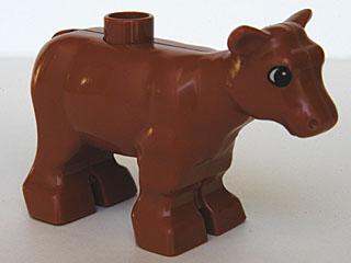 Baby Calf PNG - 138797