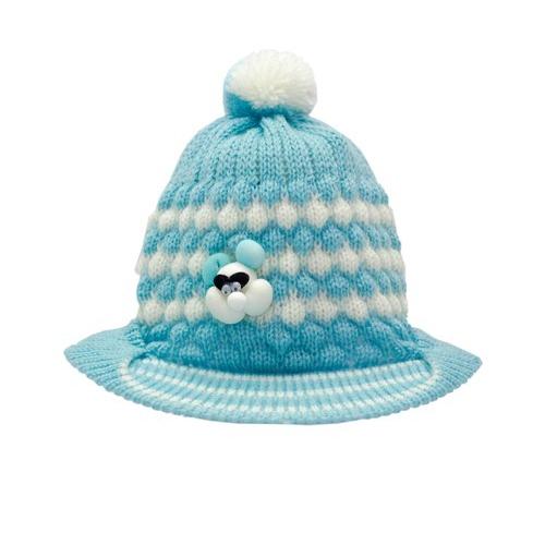 Baby Cap PNG - 159139