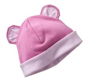 Baby Cap PNG - 159150