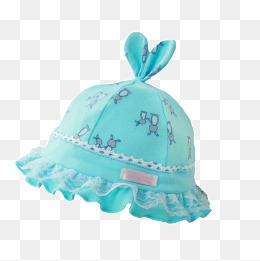 Baby Cap PNG - 159137