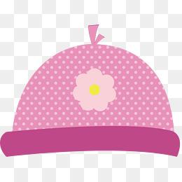 Baby Cap PNG - 159138