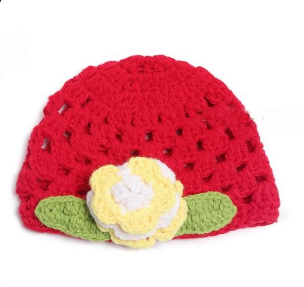 woolen baby caps online, woollen baby caps online, winter caps baby u2013  Pikaboo - Baby Cap PNG