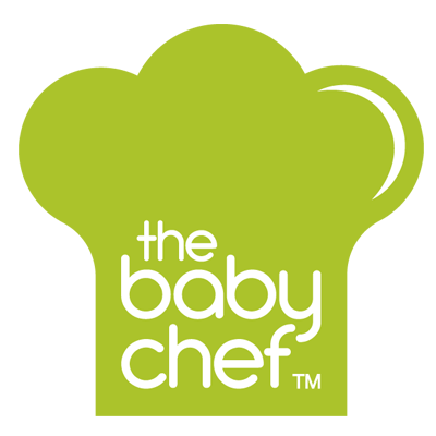 The Baby Chef - Baby Chef PNG