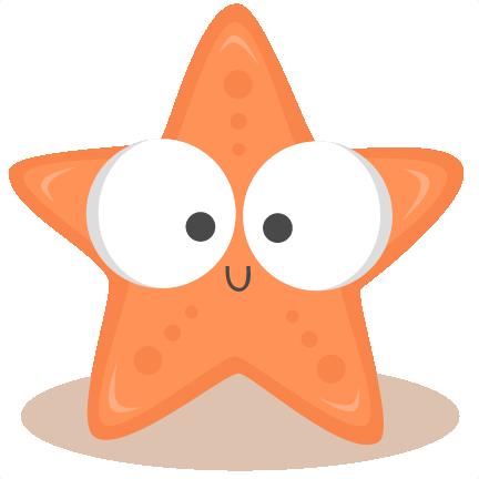 Baby Crab PNG - 148022