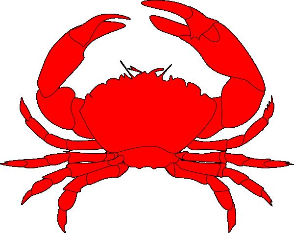 Baby Crab PNG - 148017