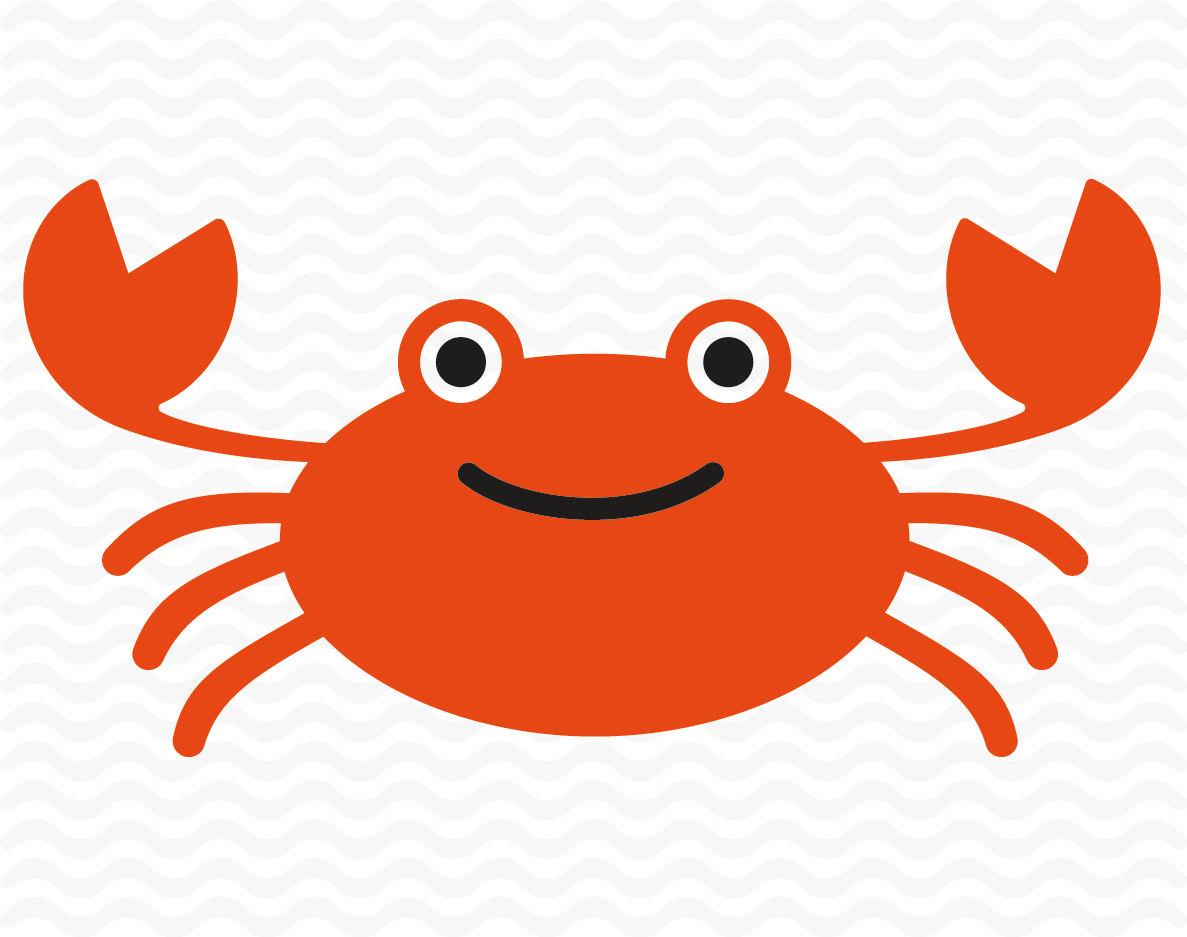 Baby Crab PNG - 148013