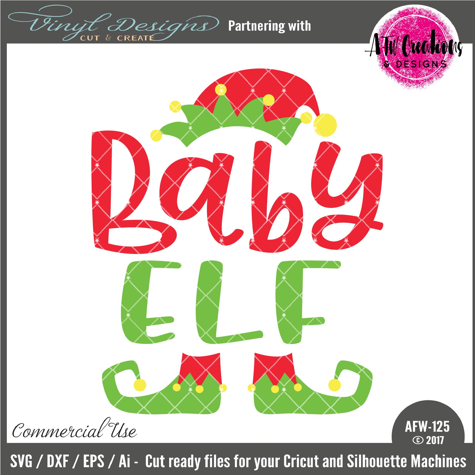 Baby Elf - Baby Elf PNG