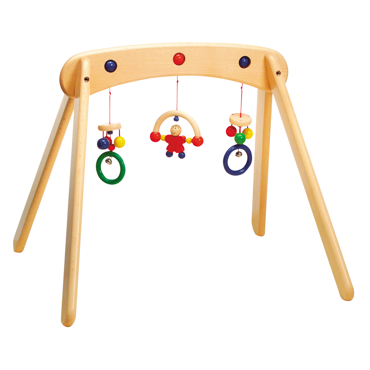 Baby Gym PNG-PlusPNG.com-1250 - Baby Gym PNG