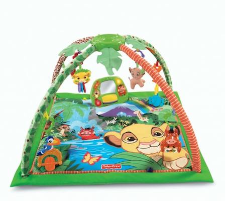 . PlusPng.com Done On A Play Gym U2014 Like Grasping, Swatting, Pulling, And Sensory  Exploration. Itu0027s Also The Perfect Place To Do Your Babyu0027s Tummy Time  Activities. - Baby Gym PNG