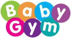 . PlusPng.com Logos PlusPng.com  - Baby Gym PNG