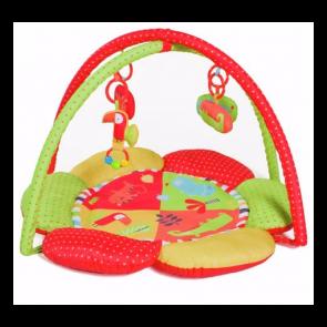 Red Kite Playgym Safari - Baby Gym PNG