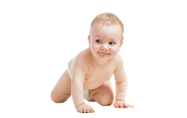 Baby - Baby HD PNG