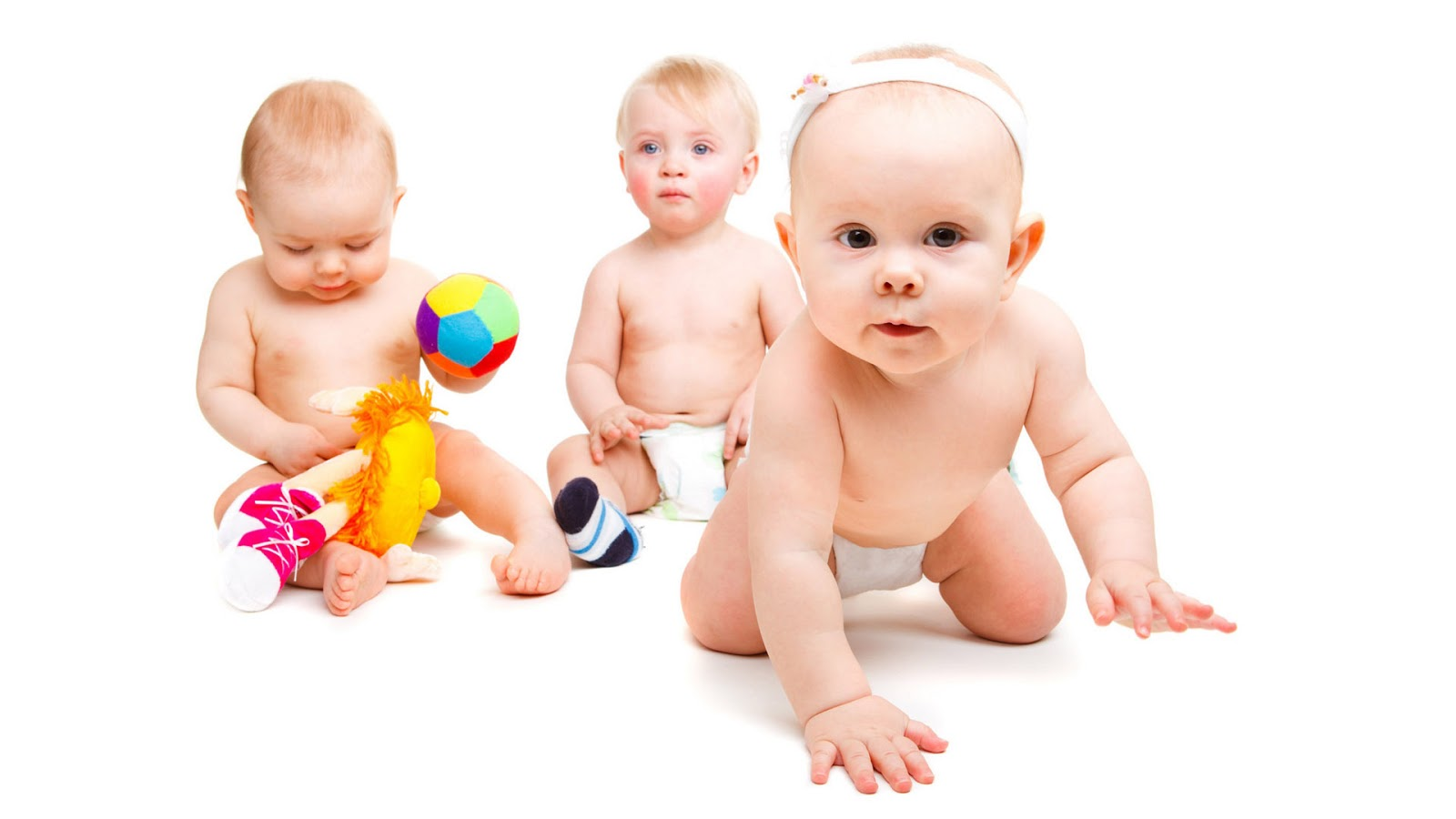 Cute Babies HD wallpapers 1920x1080 free download at hdwalle pluspng.com, Cute  Babies Full HD 1080p free download at hdwalle - Baby HD PNG