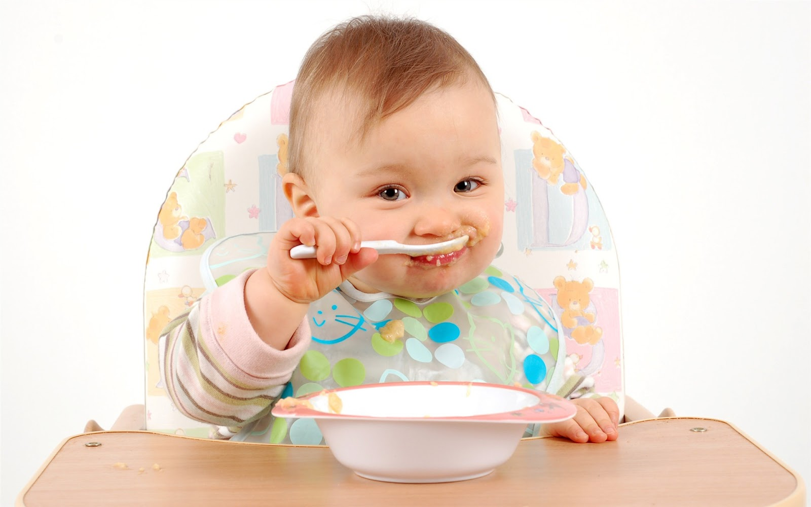 cute baby hd wallpapers, cute baby hd images, child hd wallpapers, cute baby  hd postures, cute baby wild life hd images, original cute baby hd  wallpapers, PlusPng.com  - Baby HD PNG