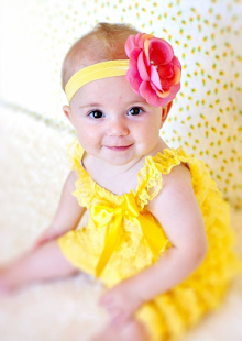 Cute Baby Wallpapers- screenshot thumbnail PlusPng.com  - Baby HD PNG