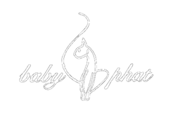 Baby Phat - Baby Phat Clothing PNG