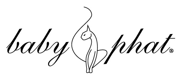 baby phat clothing png transparent png images.   pluspng