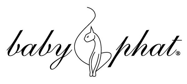 Baby Phat Logo - Baby Phat Clothing PNG