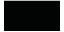 Hip Hop Closet Logo - Baby Phat Clothing PNG