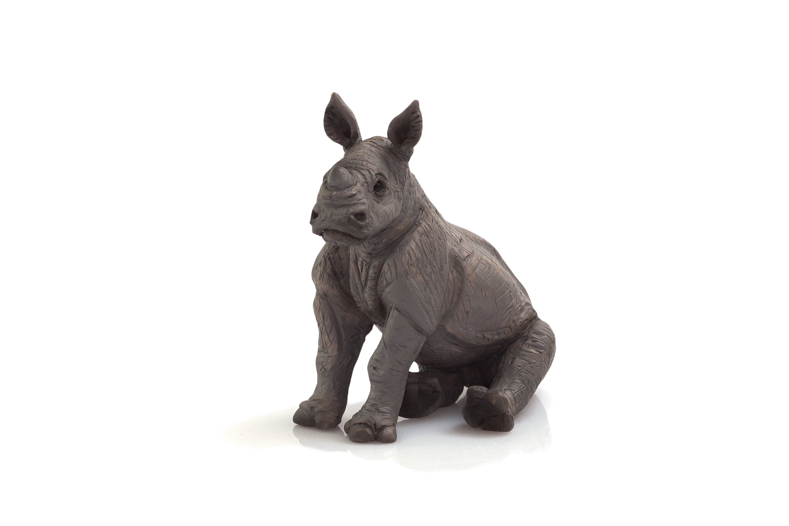 how to change transparency in rhino